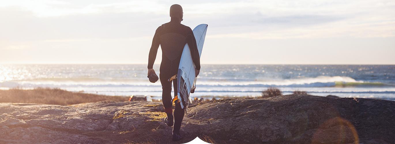 7c83d0771 Våtdrakt herre - Surfshop.no