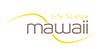 Mawaii - Life Science