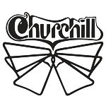 Churchill Fins