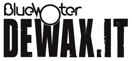 Bluewater Dewax.it